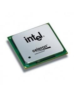 hp-intel-celeron-2950m-processor-2-ghz-mb-l3-1.jpg