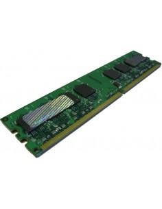 hewlett-packard-enterprise-rp001231016-muistimoduuli-8-gb-ddr3-1600-mhz-1.jpg