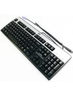 hp-434820-357-keyboard-ps-2-finnish-black-silver-1.jpg