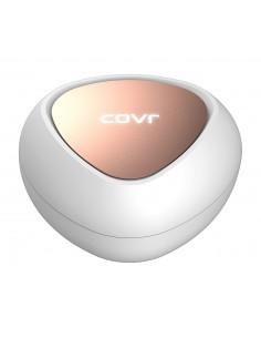 D-Link COVR 1000 Mbit/s Bronze, White D-link COVR-C1202/E - 1