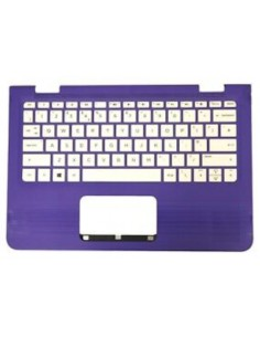 hp-913931-061-notebook-spare-part-housing-base-keyboard-1.jpg