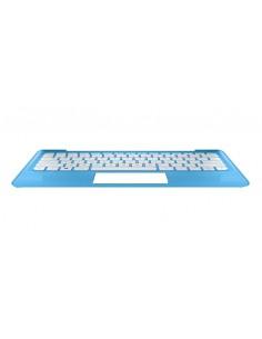 hp-917042-a41-notebook-spare-part-housing-base-keyboard-1.jpg