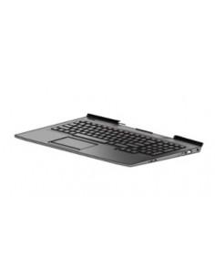 hp-929478-ba1-notebook-spare-part-housing-base-keyboard-1.jpg