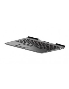 hp-929478-bg1-notebook-spare-part-housing-base-keyboard-1.jpg