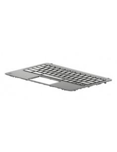 hp-937247-051-notebook-spare-part-housing-base-keyboard-1.jpg