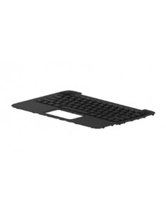 hp-l02776-a41-notebook-spare-part-housing-base-keyboard-1.jpg
