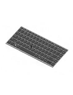 hp-l15540-141-notebook-spare-part-keyboard-1.jpg
