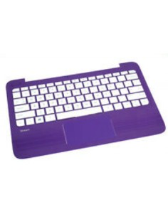 hp-l16699-041-notebook-spare-part-housing-base-keyboard-1.jpg