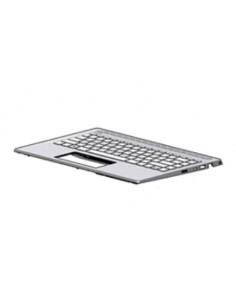 hp-l19195-fl1-notebook-spare-part-housing-base-keyboard-1.jpg