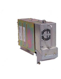 hewlett-packard-enterprise-sp-cq-drive-sdlt-160-320-gb-msl5026s2-nauha-asema-sisainen-dlt-160-1.jpg