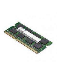 hp-4gb-ddr4-2133mhz-memory-module-1-x-4-gb-1.jpg