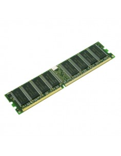 hewlett-packard-enterprise-872969-001-memory-module-8-gb-ddr4-1.jpg
