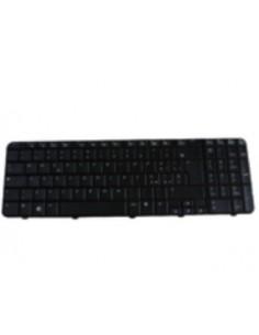 hp-500436-131-notebook-spare-part-1.jpg
