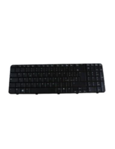 hp-500436-171-notebook-spare-part-keyboard-1.jpg