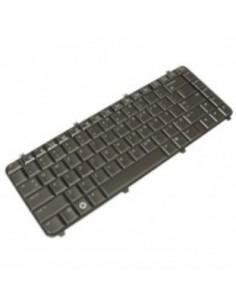 hp-503724-a41-notebook-spare-part-keyboard-1.jpg