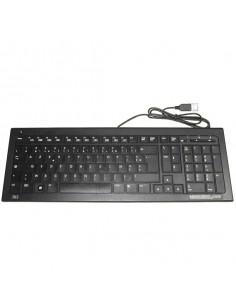 hp-505129-141-keyboard-usb-turkish-black-1.jpg