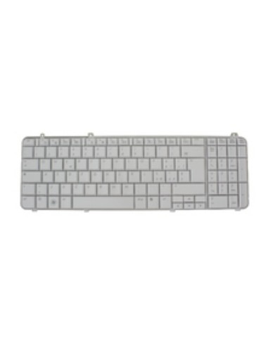 hp-508683-171-notebook-spare-part-keyboard-1.jpg