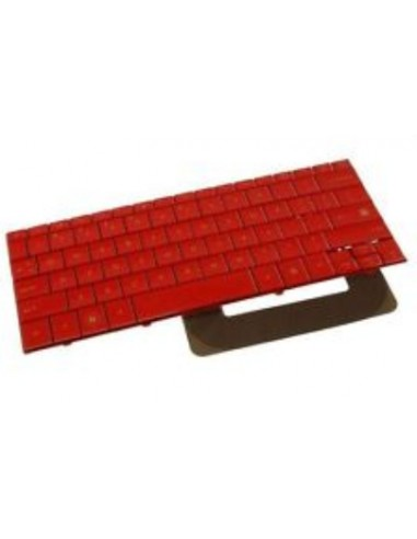 hp-509650-171-notebook-spare-part-keyboard-1.jpg