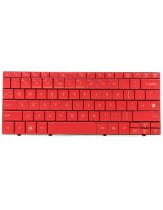 hp-509920-171-notebook-spare-part-keyboard-1.jpg