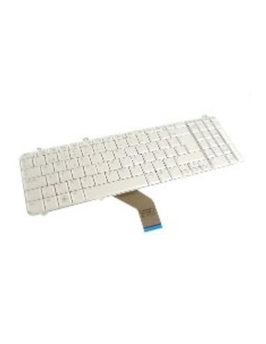 hp-530578-041-notebook-spare-part-keyboard-1.jpg