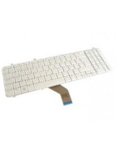 hp-530578-171-notebook-spare-part-keyboard-1.jpg