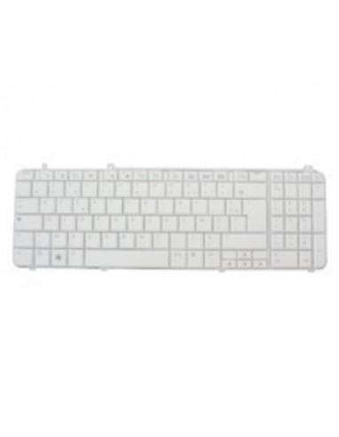 hp-530579-171-notebook-spare-part-keyboard-1.jpg