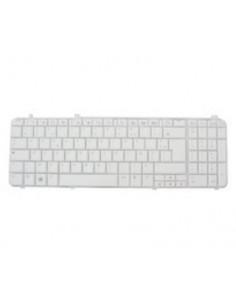 hp-530579-dj1-notebook-spare-part-keyboard-1.jpg