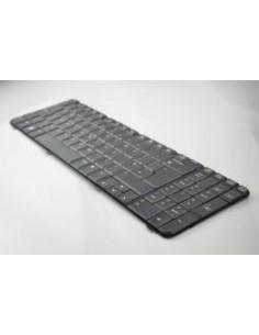 hp-keyboard-hung-pres-black-ap-1.jpg
