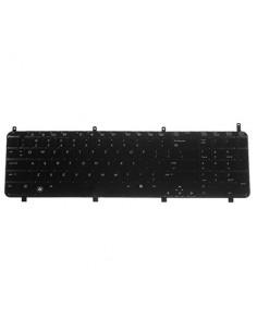 hp-578916-251-notebook-spare-part-keyboard-1.jpg