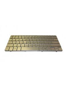hp-assy-keyboard-silver-russ-1.jpg