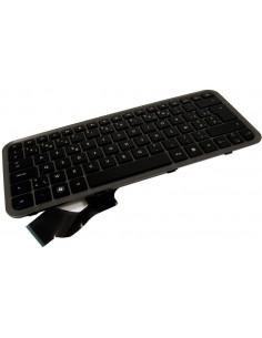 hp-581530-dh1-notebook-spare-part-keyboard-1.jpg