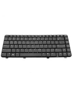 hp-582373-051-notebook-spare-part-keyboard-1.jpg