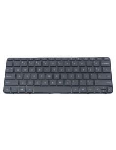hp-594708-051-notebook-spare-part-keyboard-1.jpg