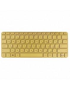 hp-598851-131-notebook-spare-part-keyboard-1.jpg