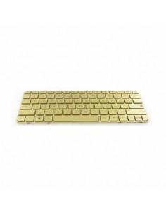 hp-603205-041-notebook-spare-part-keyboard-1.jpg