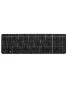 hp-keyboard-pt-bl-russ-1.jpg