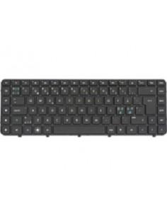 hp-keyboard-backlight-eng-ar-1.jpg