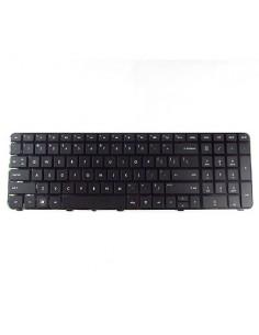 hp-608556-131-notebook-spare-part-keyboard-1.jpg
