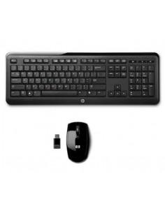 hp-640985-cg1-keyboard-rf-wireless-czech-black-1.jpg