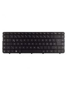 hp-641499-b31-notebook-spare-part-keyboard-1.jpg