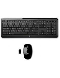 hp-643692-171-keyboard-rf-wireless-arabic-black-1.jpg