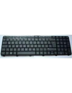 hp-644629-171-notebook-spare-part-keyboard-1.jpg