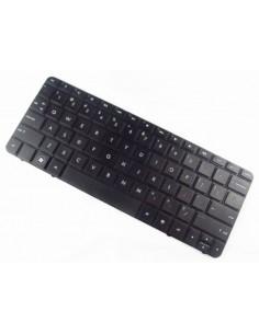 hp-656707-bb1-notebook-spare-part-keyboard-1.jpg