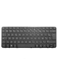 hp-659501-bb1-notebook-spare-part-keyboard-1.jpg