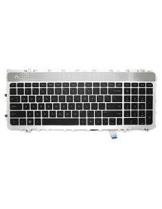 hp-665917-dh1-notebook-spare-part-keyboard-1.jpg