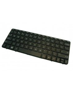 hp-665962-211-notebook-spare-part-keyboard-1.jpg