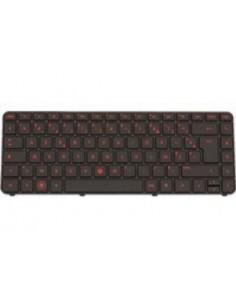 hp-674333-171-notebook-spare-part-keyboard-1.jpg