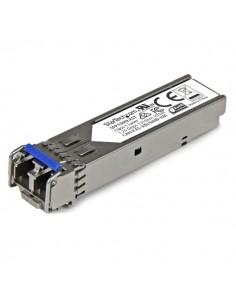 StarTech.com MSA-kompatibel SFP-sändtagarmodul - 1000BASE-LX Startech SFP1000LXST - 1