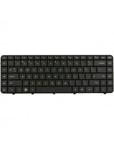 hp-682082-251-notebook-spare-part-keyboard-1.jpg