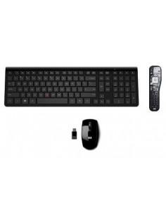 hp-697353-221-keyboard-rf-wireless-black-1.jpg